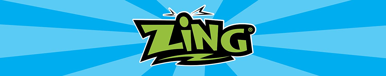 Zing image