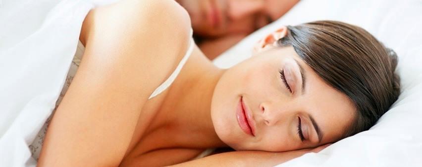 Royal Sleep Products
