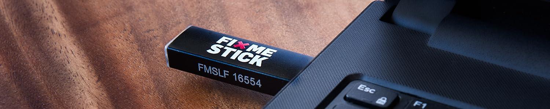 FixMeStick image