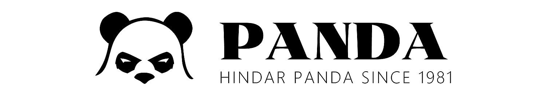 HINDAR header