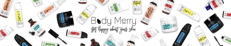 Body Merry header