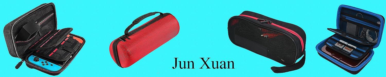 Jun Xuan image
