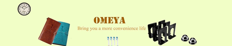OMEYA image