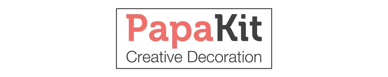 PapaKit image