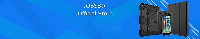 JOBSS header