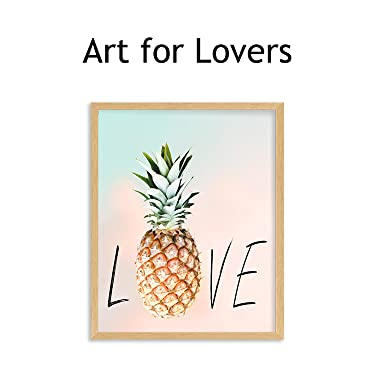 wall art for lovers