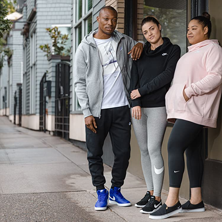 Amazon.com: Nike Brand Shop: Nike Brand