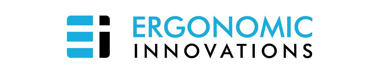 Ergonomic Innovations image