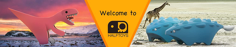 HALFTOYS image