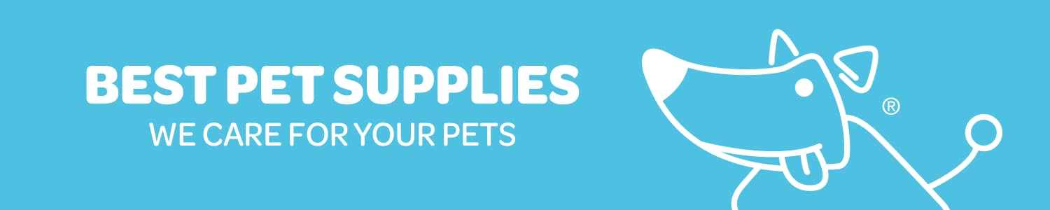Best Pet Supplies, Inc. image