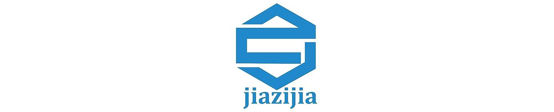 JIAZIJIA image