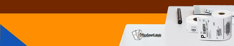 OfficeSmartLabels image