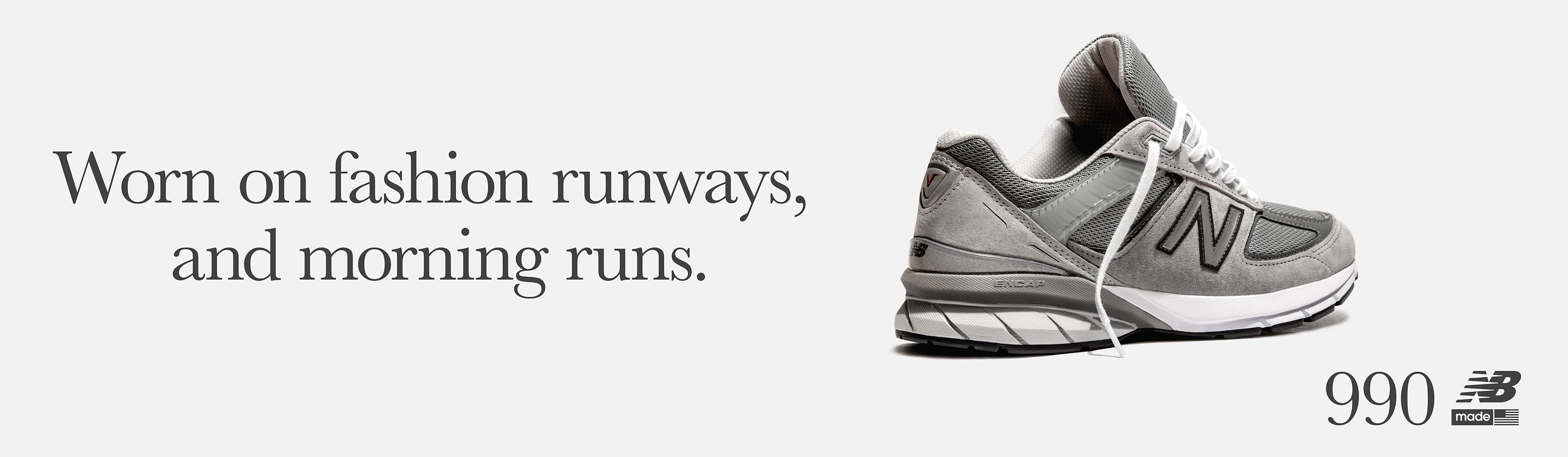 reputable site 4e35c 9553a New Balance Athletic Shoe, Inc. Home · MEN