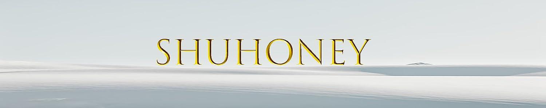 SHUHONEY image