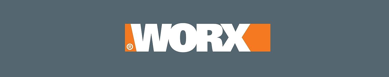 WORX image