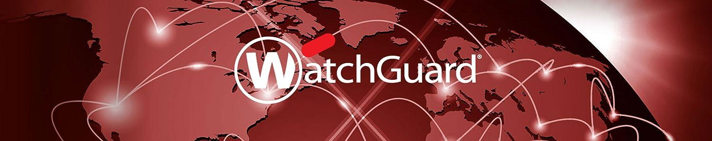 WatchGuard image