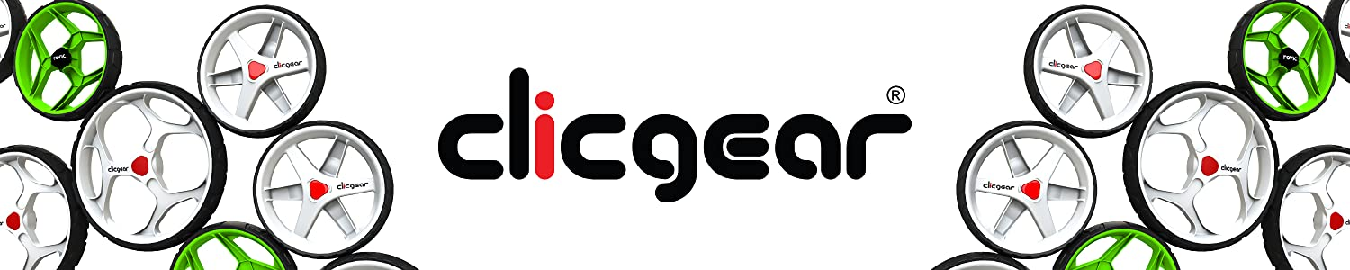 Clicgear image