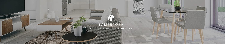 BAMBUROBA header