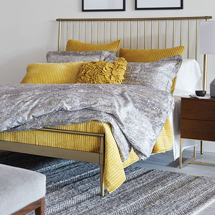 85 Bedroom Furniture Ethan Allen Best