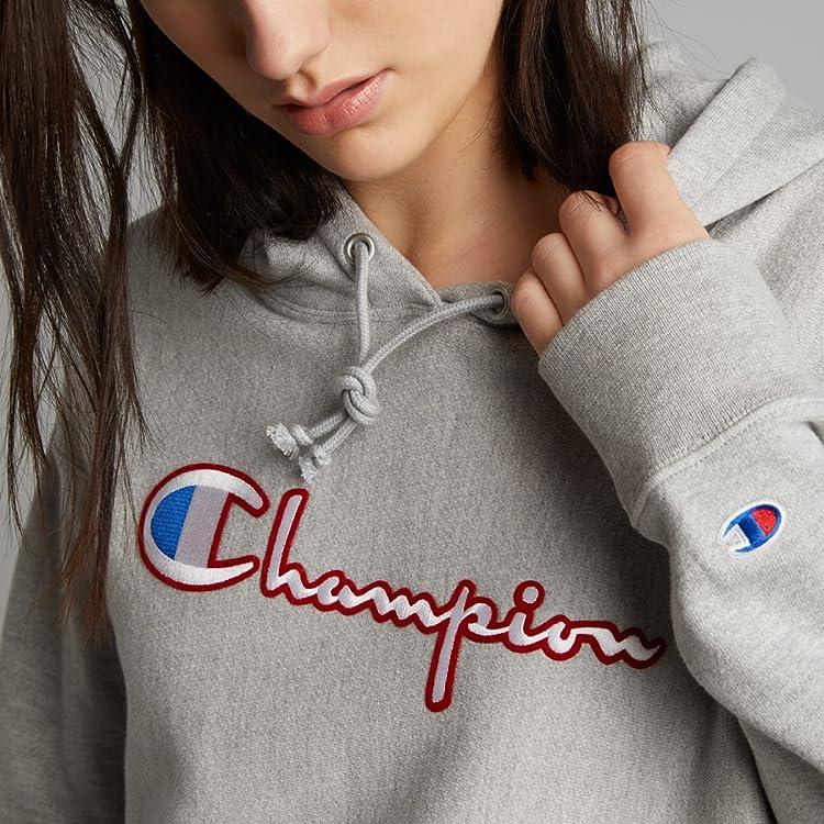 5de1ab67c Amazon.com: Champion: Champion LIFE Collection