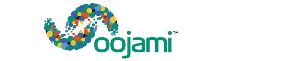Oojami image