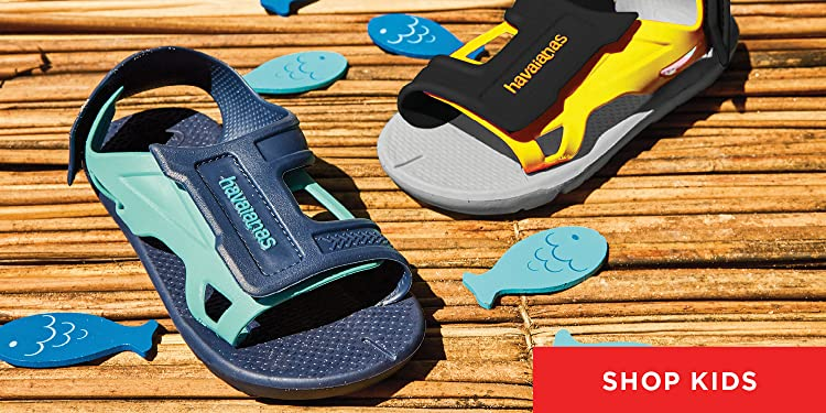 a11635658 Best Sellers from Havaianas. Havaianas Men s Brazil Flip Flop Sandals