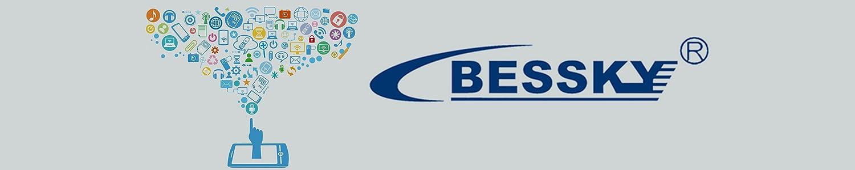 BESSKY header