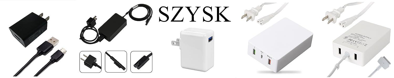 SZYSK image