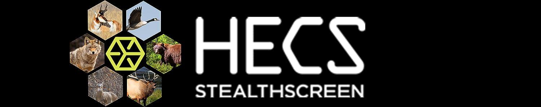 HECS header