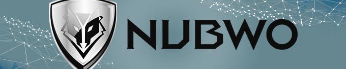 NUBWO header