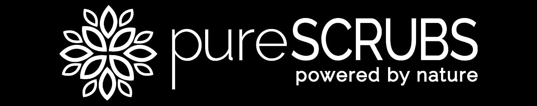 pureSCRUBS image