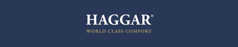 Haggar image