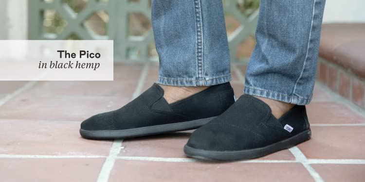 1933e16896e Amazon.com: TOMS Shoes, LLC