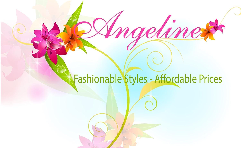 Angeline image