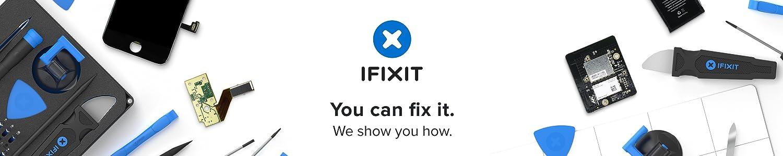 iFixit image