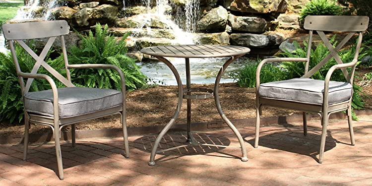 Wondrous Amazon Com Apollo Outdoor Designs Pdpeps Interior Chair Design Pdpepsorg