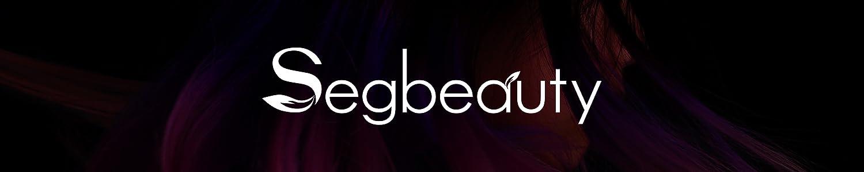 Segbeauty image