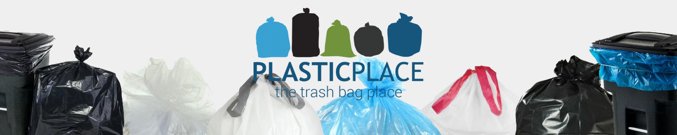 Plasticplace header