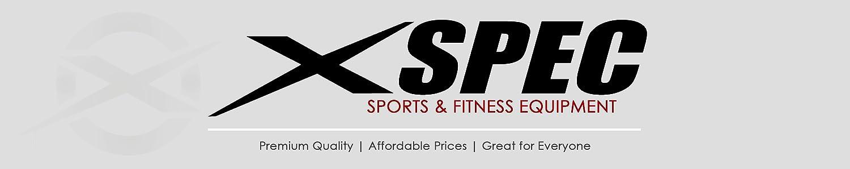 Xspec image