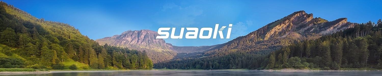 SUAOKI image