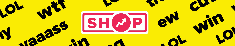 Amazon com: Shop Buzzfeed