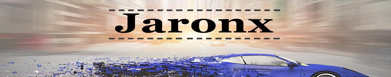 Jaronx image