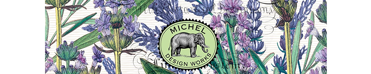 Michel Design Works image
