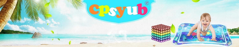 CPSYUB image