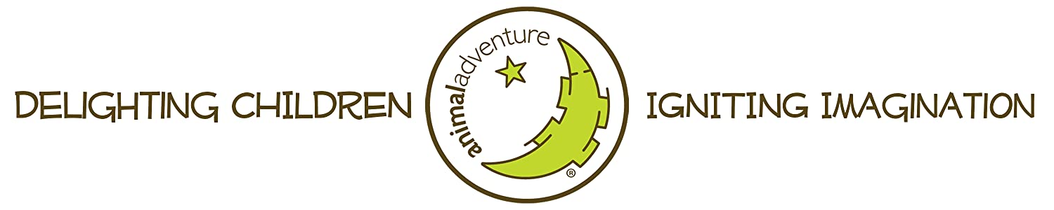 Animal Adventure header