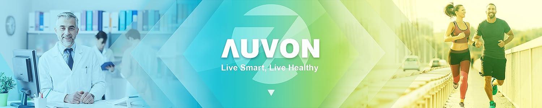 AUVON image