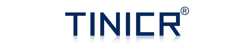 TINICR image