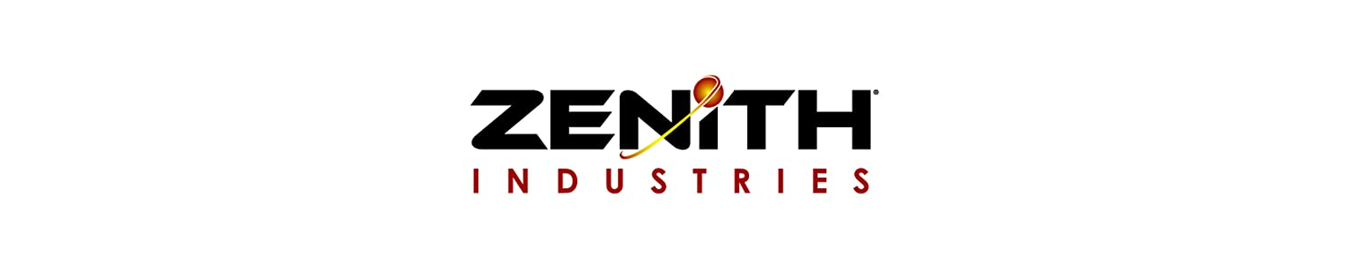 Zenith Industries image