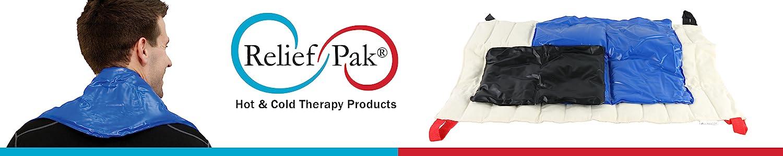 Relief Pak image
