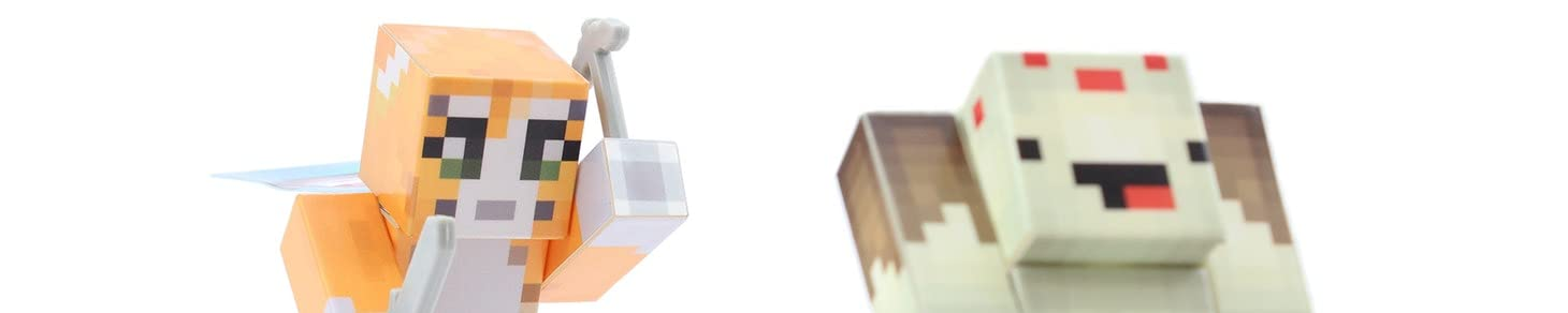 EnderToys header
